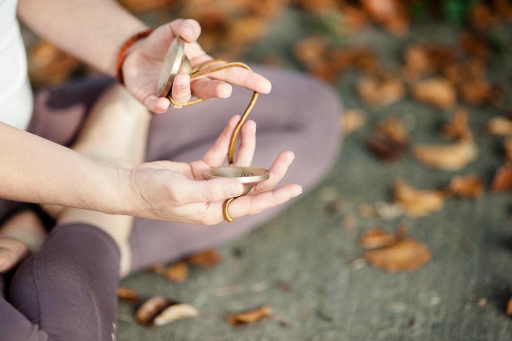 Hatha Yoga am 02.06.2020 von 8:30 – 10:00 Uhr